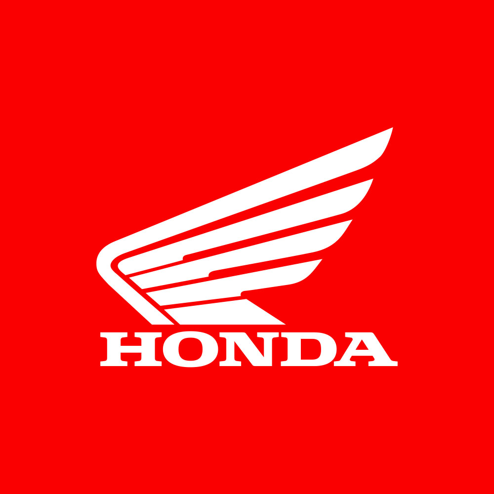 Honda South America Rally Team
